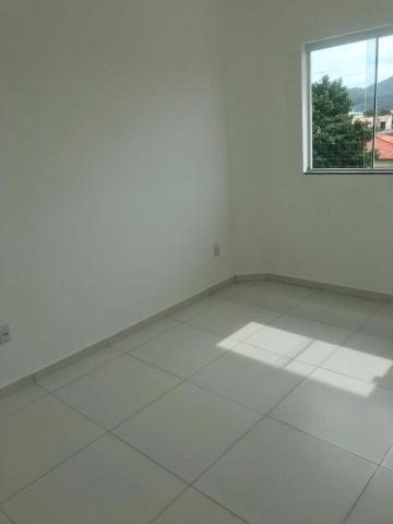 Apartamento à venda com 2 dormitórios cod:IMOB-902 - Foto 4