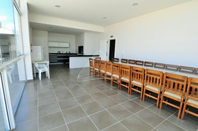 Apartamento para alugar com 2 dormitórios em Petrópolis, Passo fundo cod:12558 - Foto 5