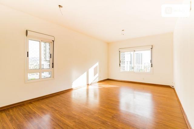 Apartamento com 200m² e 3 quartos - Foto 11