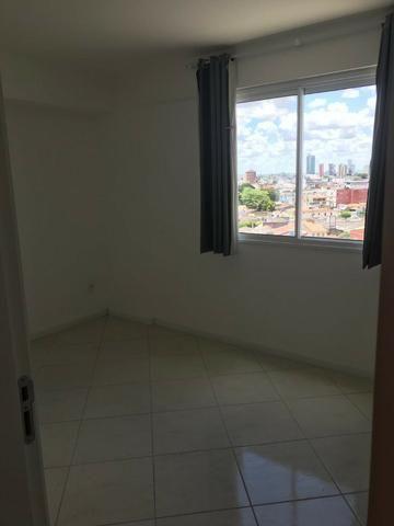 Apartamento 3/4 para Aluguel - Senador Life - Foto 20