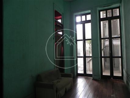Casa com 4 dormitórios à venda, 233 m² - santa teresa - rio de janeiro/rj - Foto 3