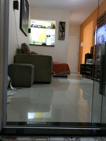 Apartamento Com Armarios pra VENDA - Foto 3