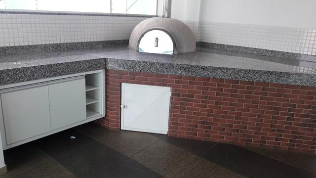 Apartamento 3/4 para Aluguel - Senador Life - Foto 5