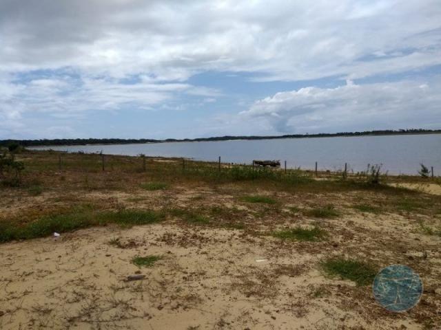 Terreno à venda em Lagoa do bonfim, Nísia floresta cod:10604 - Foto 15