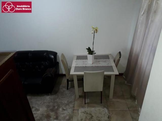 Casa à venda com 2 dormitórios em Ingleses do rio vermelho, Florianopolis cod:2091 - Foto 5