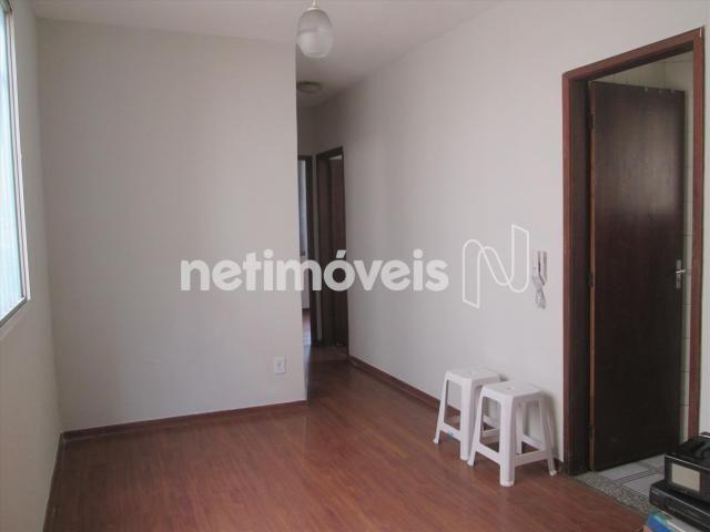 Apartamento à venda com 3 dormitórios em Carlos prates, Belo horizonte cod:746847 - Foto 3