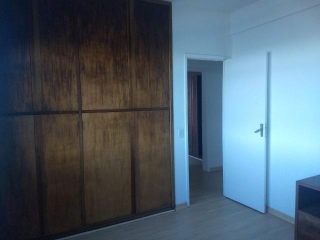 Apartamento na Praia da Costa, 3 quartos - Foto 13