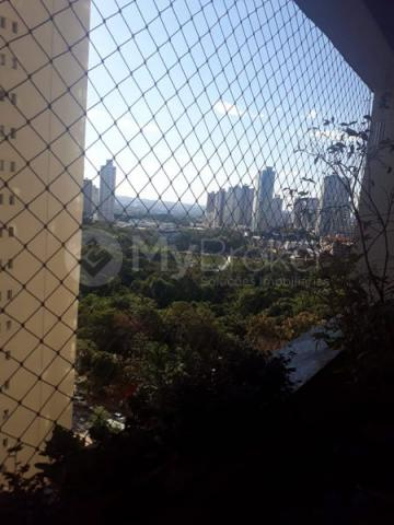 Apartamento Edifício Solar Ravena com 3 quartos no Setor Bueno em Goiânia - Foto 6