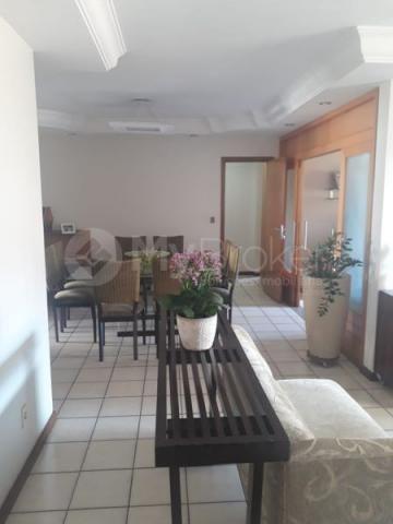 Apartamento Edifício Solar Ravena com 3 quartos no Setor Bueno em Goiânia - Foto 19
