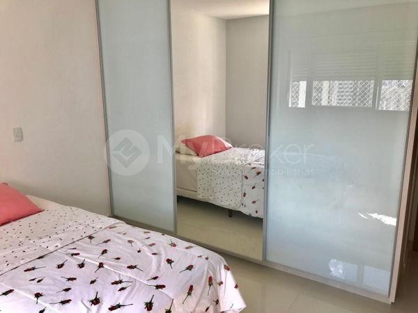Apartamento Residencial Serra Dourada 3 quartos no Jardim Goiás - Foto 14