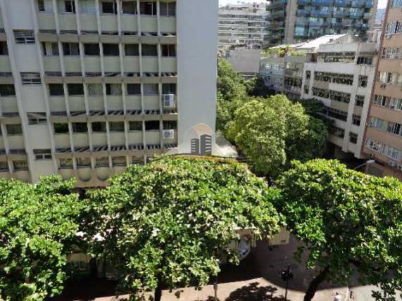 Temp4001 luxo em ipanema - Foto 12