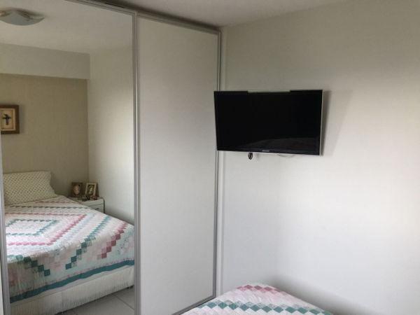 Apartamento no Gran Royale com 3 quartos no Setor Leste Universitário em Goiânia - Foto 14