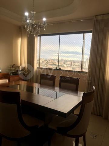 Apartamento no Residencial Lourenzzo com 4 quartos no Setor Bueno em Goiânia - Foto 5