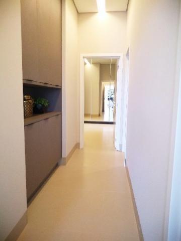Casa de condomínio para alugar com 3 dormitórios em Golden village, Uberlândia cod:30704 - Foto 12