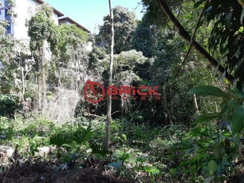 Ótimo terreno com área de 12.700 m² no bairro do alto. - Foto 14