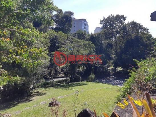 Ótimo terreno com área de 12.700 m² no bairro do alto. - Foto 15