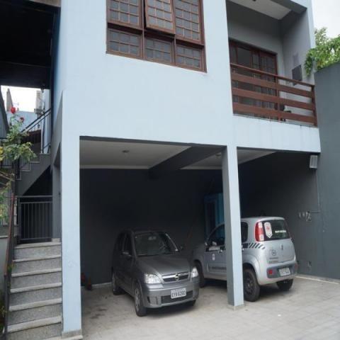 Prédio para locação em arujá, arujamérica, 6 dormitórios, 3 suítes, 4 banheiros, 6 vagas - Foto 5