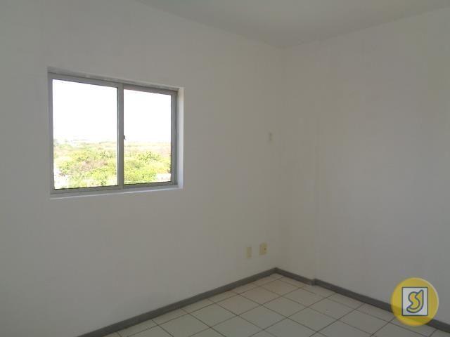 Apartamento para alugar com 3 dormitórios em Lagoa seca, Juazeiro do norte cod:32475 - Foto 13