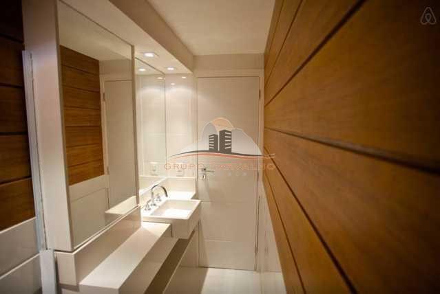 Temp4001 luxo em ipanema - Foto 19
