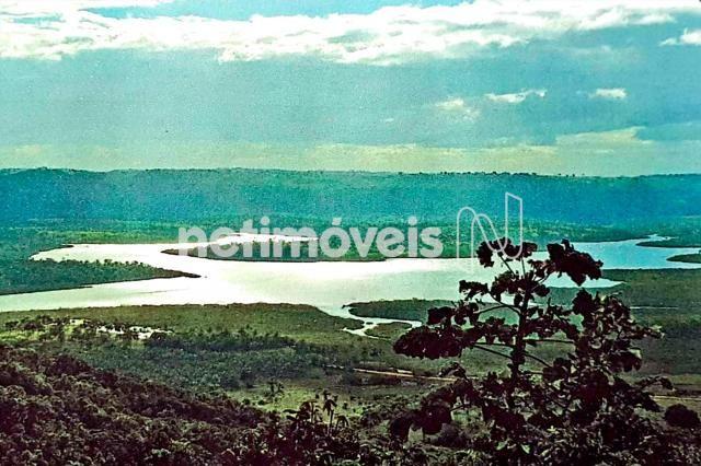 Terreno à venda em Fazenda exemplo, Cachoeira cod:766495 - Foto 15