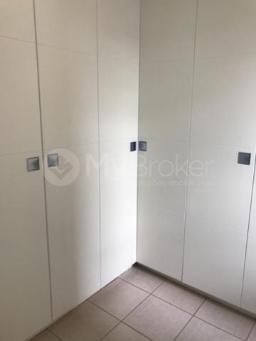 Apartamento no Gilberto Guimarães com 3 quartos no Alto da Glória em Goiânia - Foto 20