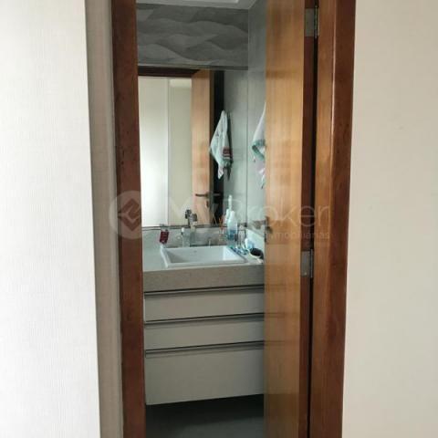 Apartamento Edificio Algarve com 3 quartos no Bueno - Foto 19
