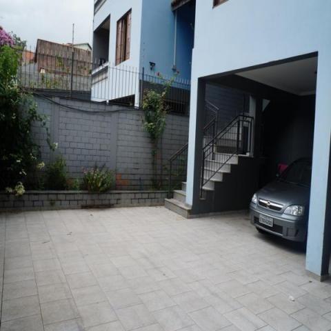 Prédio para locação em arujá, arujamérica, 6 dormitórios, 3 suítes, 4 banheiros, 6 vagas - Foto 8
