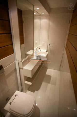 Temp4001 luxo em ipanema - Foto 17