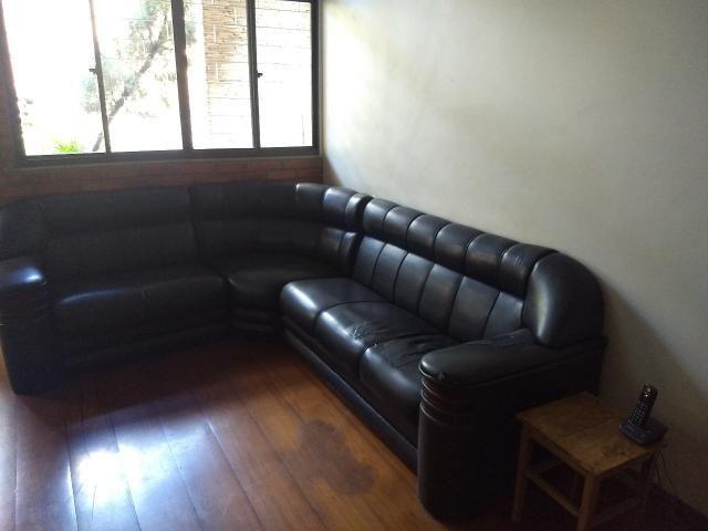 Casa à venda, 5 quartos, 2 vagas, carlos prates - belo horizonte/mg - Foto 2