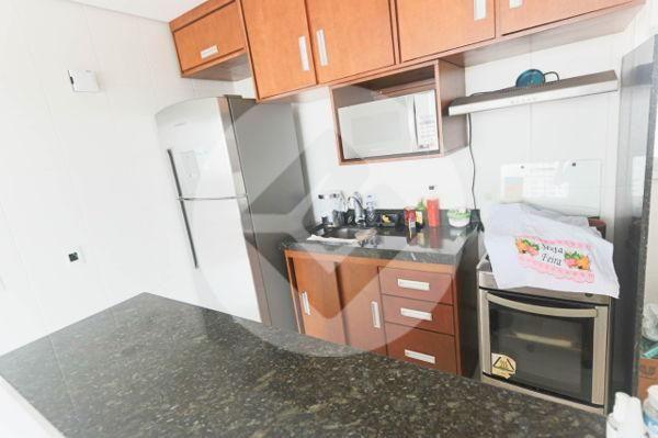 Apartamento no Residencial Park Privilege com 2 quartos no Parque Amazônia - Foto 18