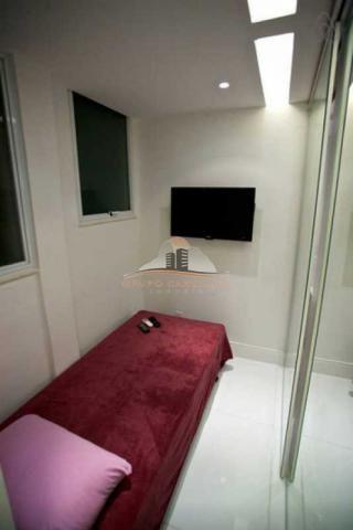 Temp4001 luxo em ipanema - Foto 20