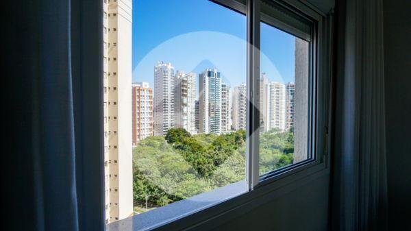 Apartamento It Flamboyant 2 quartos no Jardim Goiás em Goiânia - Foto 3