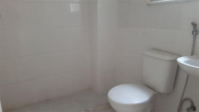 Apartamento à venda com 2 dormitórios em Tijuca, Rio de janeiro cod:350-IM404753 - Foto 14