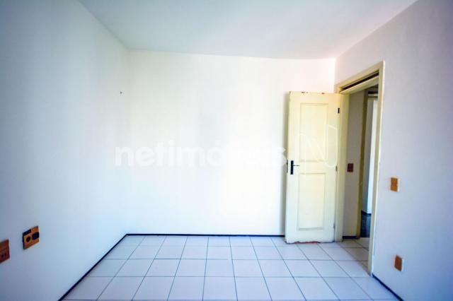 Apartamento para alugar com 3 dormitórios em Aldeota, Fortaleza cod:763283 - Foto 8
