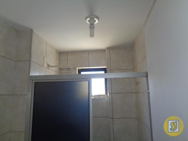 Apartamento para alugar com 2 dormitórios em Triangulo, Juazeiro do norte cod:33672 - Foto 10