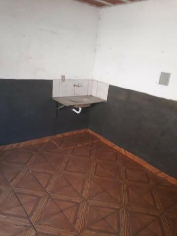 Barracão Rua Seara, B. Coqueiros ? Belo horizonte - Foto 5