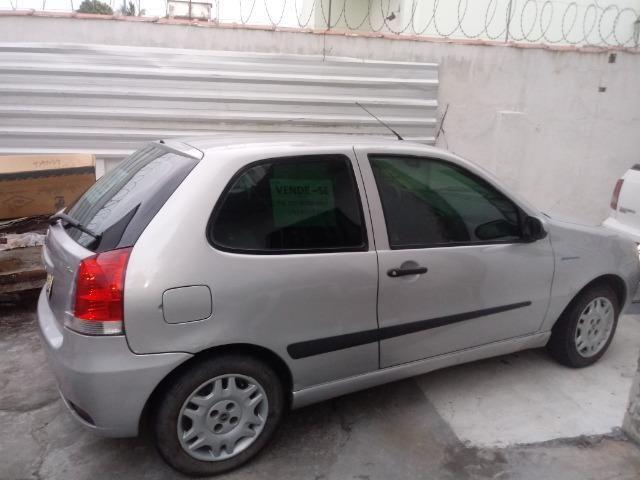 Fiat palio todo bom - Foto 2