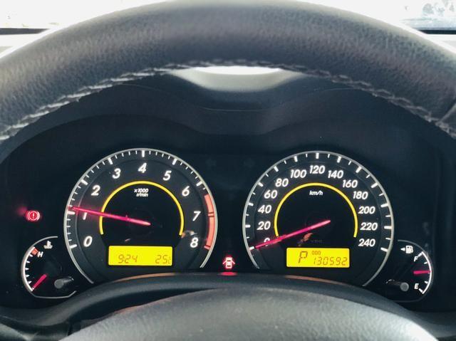 Toyota - Corolla GLI - Foto 9