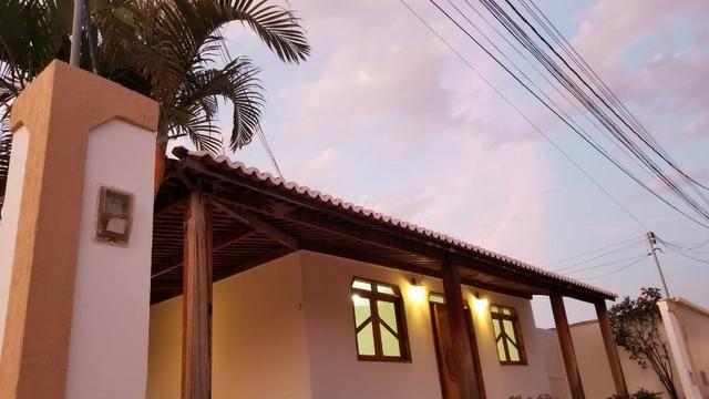 Casa Condomínio Country Club - Aluguel - Foto 4
