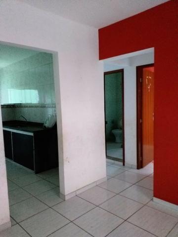 Apartamento 02 quartos - Parque dos Nobres - Centro - Domingos Martins - Foto 6