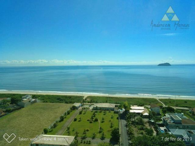 Apartamento com 3 dormitórios à venda, 124 m² por r$ 1.186.577 - itacolomi - balneário piç