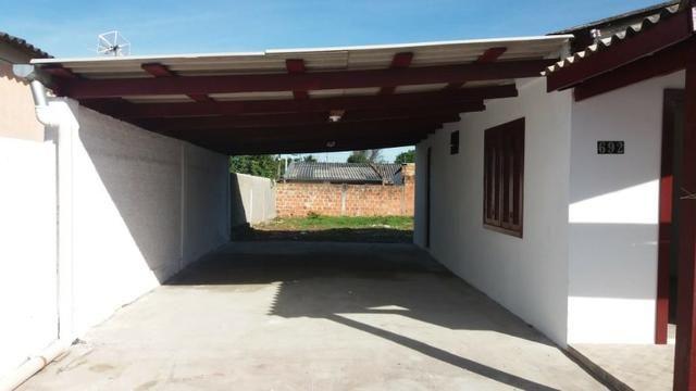 2 dorm - Vila Rica, Gravataí, RS - Aluguel ou Venda - Foto 2