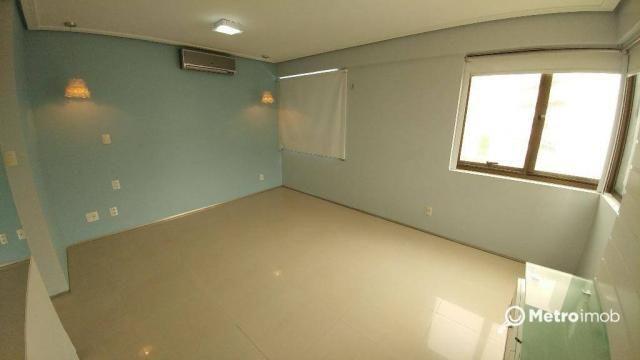 Apartamento com 2 dormitórios à venda, 179 m² por R$ 800.000,00 - Jardim Renascença - São  - Foto 16