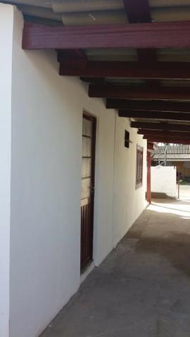 2 dorm - Vila Rica, Gravataí, RS - Aluguel ou Venda - Foto 8