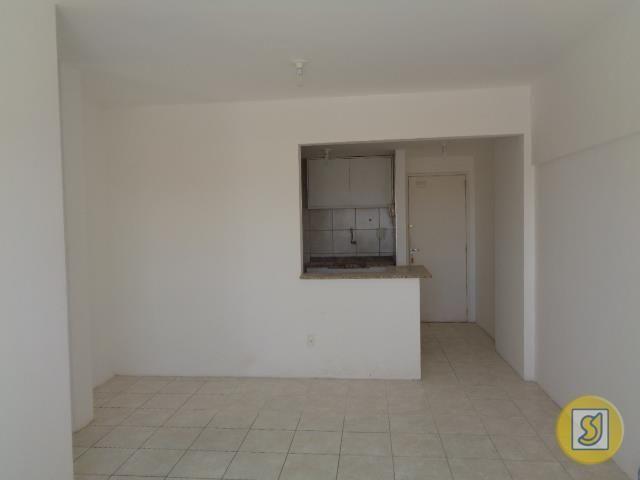 Apartamento para alugar com 2 dormitórios em Triangulo, Juazeiro do norte cod:33672 - Foto 6