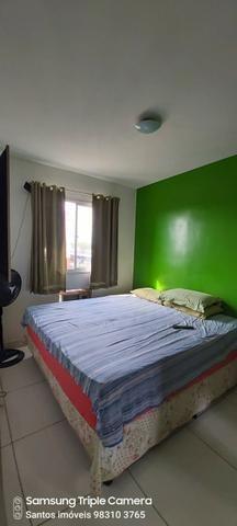 Eco Parque na BR, apto 2 quartos sendo 1 suítes, R$ 220 mil / * - Foto 7