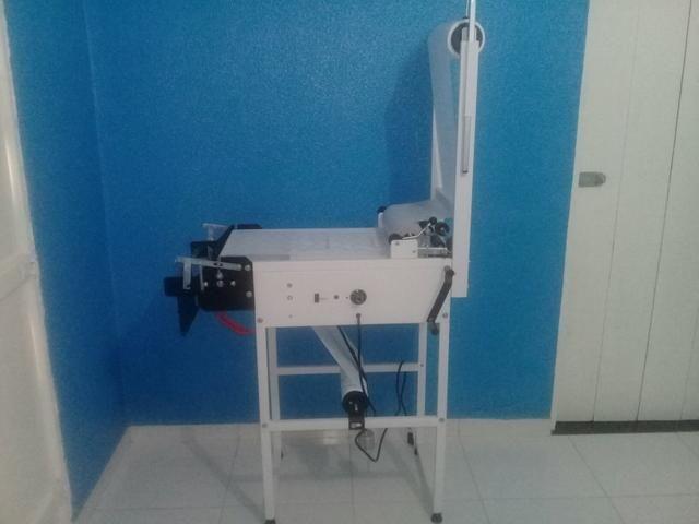 Máquina de Fraldas - Foto 3