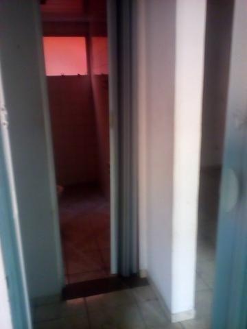 Vendo Apartamento em Guaianases (Prox. ao Centro), 2 dormitórios, c/1 vaga de garagem - Foto 7
