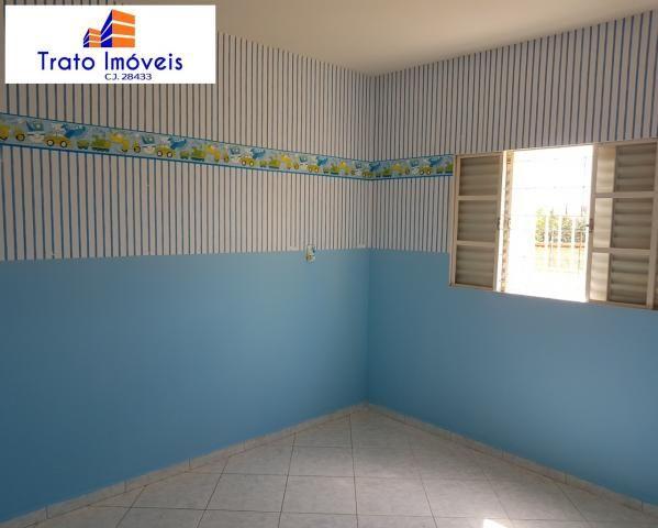 Apartamento para locação no setor nordeste, formosa-go - Foto 7