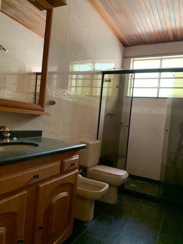 Casa Retiro com 3 quartos, jardim e piscina cod.23724 - Foto 16